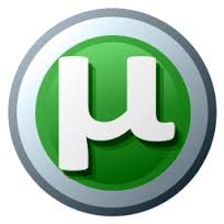 μtorrent logo-thinktech.gr