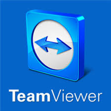 free download-teamviewer