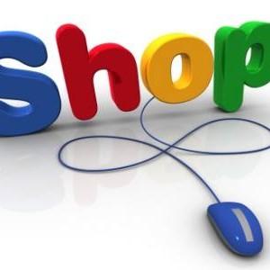 Το χαμηλότερο ποσοστό online πωλήσεων στην Ευρώπη έχει η Ελλάδα.