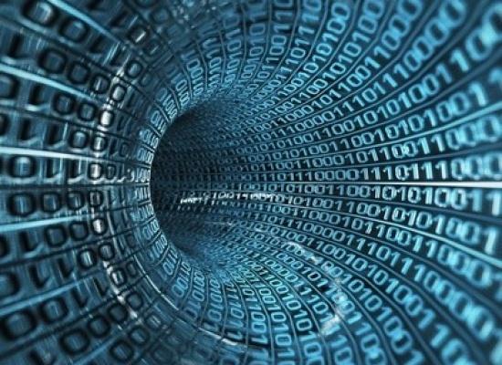 Το ταχύτερο ίντερνετ στον κόσμο