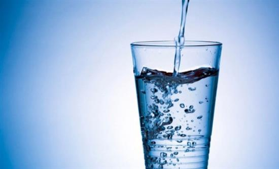 Μεμβράνες καθαρίζουν το νερό