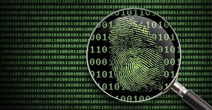 49 συλλήψεις έκανε Europol για e-επιθέσεις σε τράπεζες-thinktech.gr
