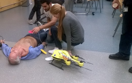 ambulance-drone_inuse-thinktech.gr
