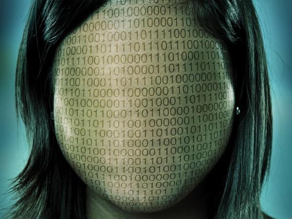 DeepFace-αναγνώριση προσώπου