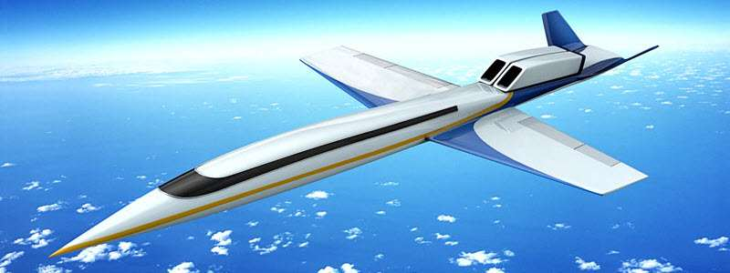 Πτήσεις-S-512