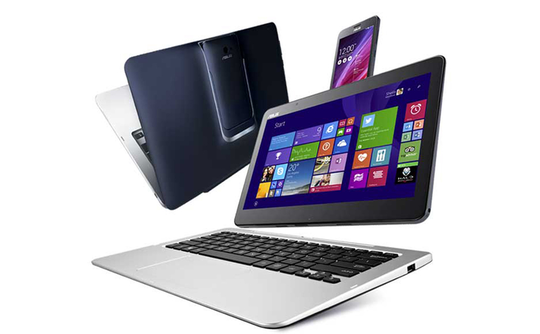 Υβριδικά laptop-asus-transformer-book