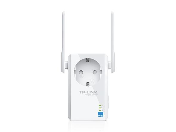 ασύρματο δίκτυο σε όλο το σπίτι-thinktech.gr_
