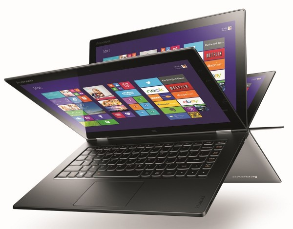 Υβριδικά Laptop-thinktech.gr