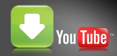 πως κατεβάζω μουσική και video από Youtube-thinktech
