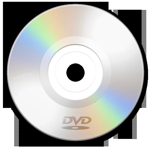 DVD δισκάκι