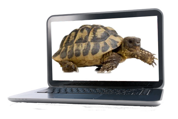 Αυξήστε την ταχύτητα του Υπολογιστή σας