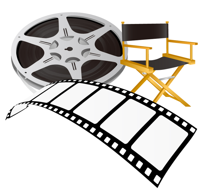 Movienr....Το απόλυτο εργαλείο για τους Σινεφίλ