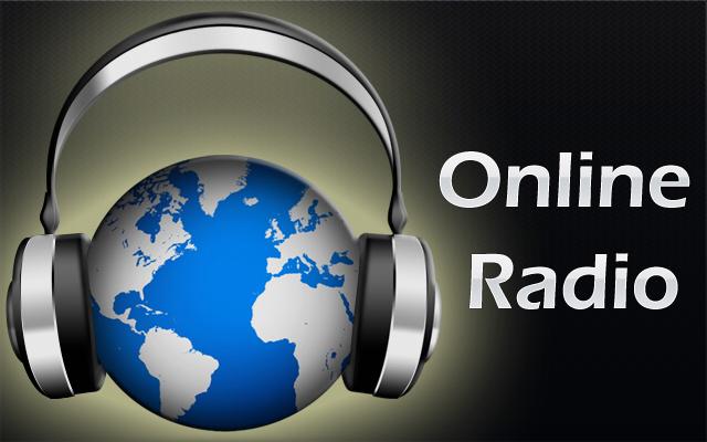 Δημιουργήστε τον δικό σας ραδιοφωνικό σταθμό στο Internet