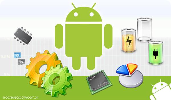 android smartphones με την μεγαλύτερη διάρκεια μπαταρίας