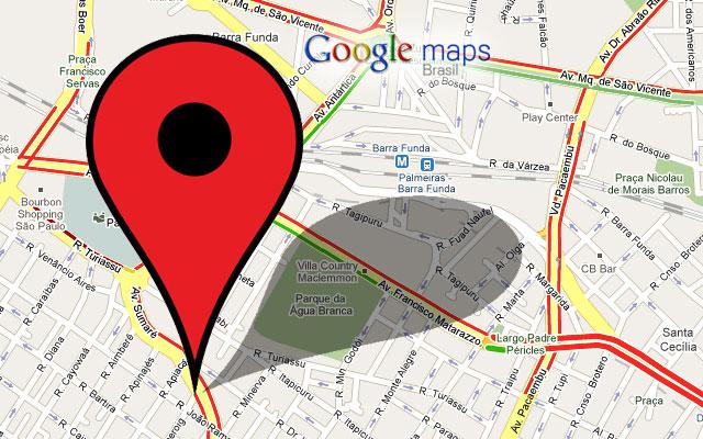 Google Maps: άμεση αποστολή οδηγιών σε Android και iPhone