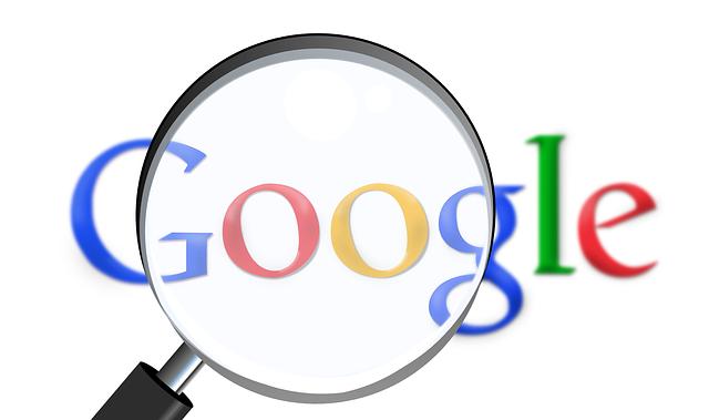 Τι ψάξαμε σαν Έλληνες το 2015 στο Google.