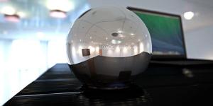 lacie-sphereP-W-416948-22