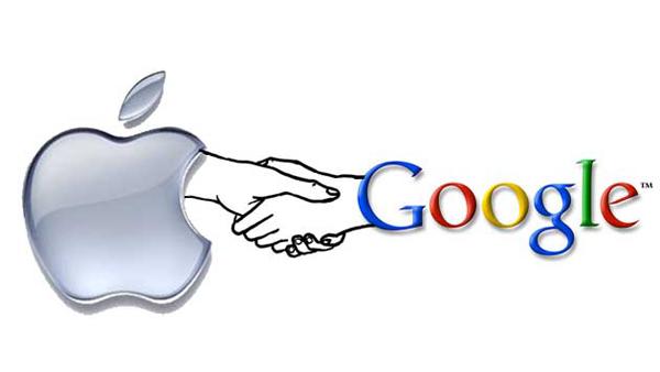Google πλήρωσε-Thinktech.gr
