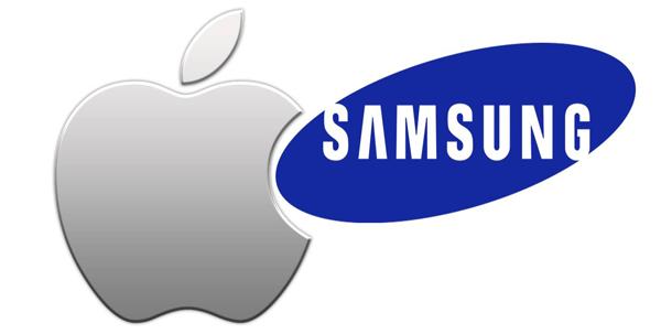 Πρώτη σε πωλήσεις στης ΗΠΑ η Apple ακολουθεί η Samsung-