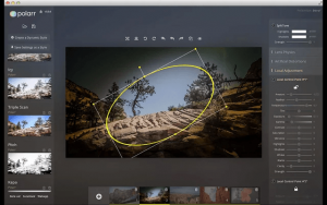 Polarr-Photo-Editor-2-On-Mac-Chrome