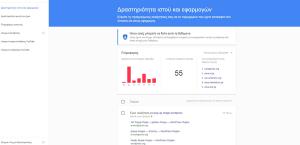 Μάθετε-τι-ξέρει-η-Google-γι