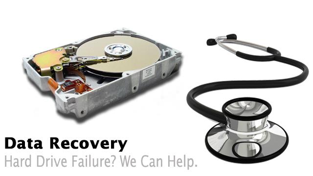 Ανάκτηση δεδομένων - Τα καλύτερα προγράμματα data recovery του 2016