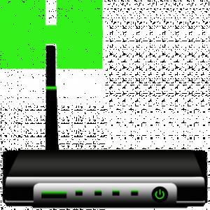 Βελτιώστε το Wi-Fi σήμα του σπιτιού σας σε 5 λεπτά