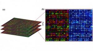 5d-optical-storage-640x353