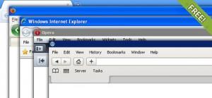 7-free-web-browser-frames