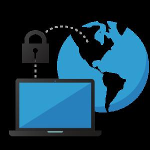 Τι είναι το VPN (Virtual Private Network)
