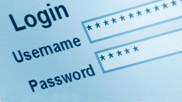 Ασφάλεια Λογαριασμού στα Social Media