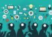 10 Τεχνολογικές εφευρέσεις που μπαίνουν σύντομα στη ζωή μας