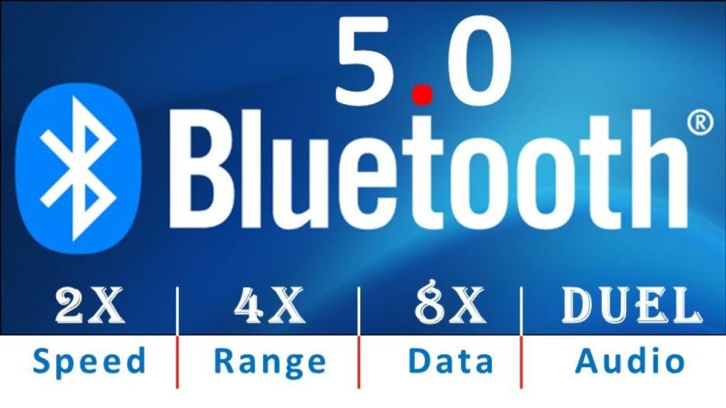 Τι είναι το Bluetooth_version_5