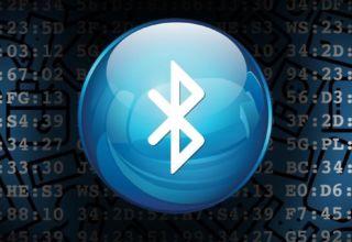 Τι είναι το Bluetooth και πως λειτουργεί_thinktech