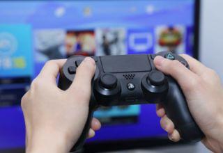 Γονικός έλεγχος πως να τον χρησιμοποιήσετε στο PS4