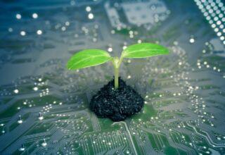 Πως να βάλετε το Green Tech στο δικό σας σπίτι.