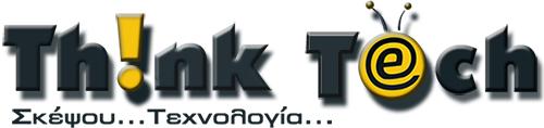 Thinktech.gr