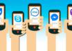 δωρεάν κλήσεις Wi-Fi σε όλο τον κόσμο